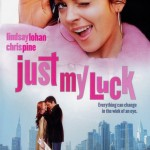 Just-My-Luck-2006-DVD-Cover
