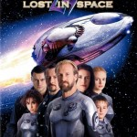 Lost-In-Space-1998-Blu-Ray-Cover
