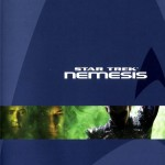 Star-Trek-10-Nemesis-DVD-Cover