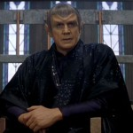 Star-Trek-10-Nemesis-ScreenShot-02