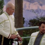 Star-Trek-10-Nemesis-ScreenShot-05
