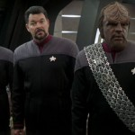 Star-Trek-10-Nemesis-ScreenShot-07