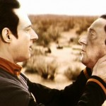 Star-Trek-10-Nemesis-ScreenShot-10