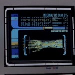 Star-Trek-10-Nemesis-ScreenShot-11