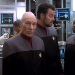 Star-Trek-10-Nemesis-ScreenShot-12