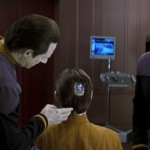 Star-Trek-10-Nemesis-ScreenShot-15