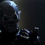 Star-Trek-10-Nemesis-ScreenShot-17