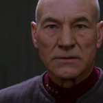 Star-Trek-10-Nemesis-ScreenShot-18