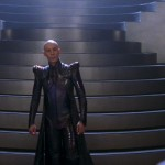 Star-Trek-10-Nemesis-ScreenShot-19