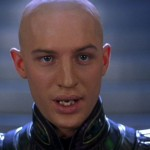 Star-Trek-10-Nemesis-ScreenShot-20