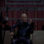 Star-Trek-10-Nemesis-ScreenShot-21