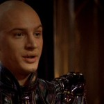 Star-Trek-10-Nemesis-ScreenShot-25