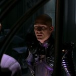 Star-Trek-10-Nemesis-ScreenShot-32