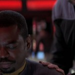 Star-Trek-10-Nemesis-ScreenShot-33