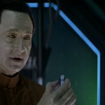 Star-Trek-10-Nemesis-ScreenShot-34