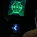 Star-Trek-10-Nemesis-ScreenShot-36