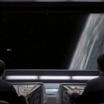 Star-Trek-10-Nemesis-ScreenShot-37