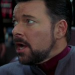 Star-Trek-10-Nemesis-ScreenShot-38