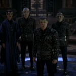 Star-Trek-10-Nemesis-ScreenShot-41