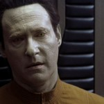 Star-Trek-10-Nemesis-ScreenShot-43