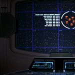 Star-Trek-10-Nemesis-ScreenShot-45