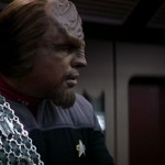 Star-Trek-10-Nemesis-ScreenShot-46