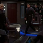 Star-Trek-10-Nemesis-ScreenShot-51