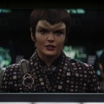 Star-Trek-10-Nemesis-ScreenShot-52