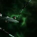 Star-Trek-10-Nemesis-ScreenShot-53