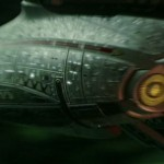 Star-Trek-10-Nemesis-ScreenShot-57