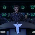 Star-Trek-10-Nemesis-ScreenShot-62