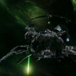 Star-Trek-10-Nemesis-ScreenShot-63