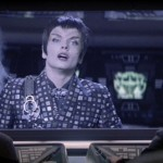 Star-Trek-10-Nemesis-ScreenShot-64
