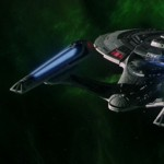 Star-Trek-10-Nemesis-ScreenShot-65