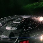 Star-Trek-10-Nemesis-ScreenShot-66
