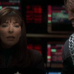 Star-Trek-10-Nemesis-ScreenShot-70