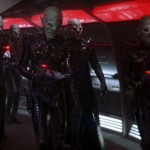 Star-Trek-10-Nemesis-ScreenShot-74