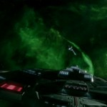 Star-Trek-10-Nemesis-ScreenShot-78