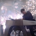 Star-Trek-10-Nemesis-ScreenShot-79