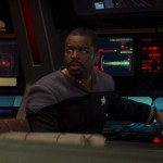 Star-Trek-10-Nemesis-ScreenShot-83