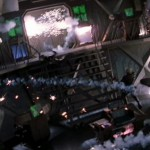 Star-Trek-10-Nemesis-ScreenShot-85