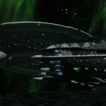 Star-Trek-10-Nemesis-ScreenShot-87