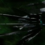 Star-Trek-10-Nemesis-ScreenShot-88