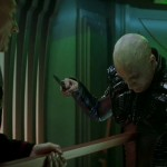 Star-Trek-10-Nemesis-ScreenShot-89