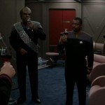 Star-Trek-10-Nemesis-ScreenShot-92