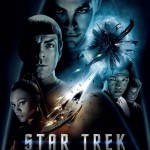 Star-Trek-2009-Movie-Poster