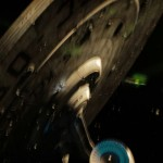 Star-Trek-2009-ScreenShot-03