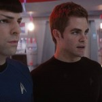 Star-Trek-2009-ScreenShot-42