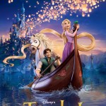Tangled-2010-Poster