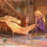 Tangled-2010-ScreenShot-07
